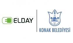 ELDAY Konak logo2